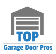 TOP GARAGE DOOR PROS